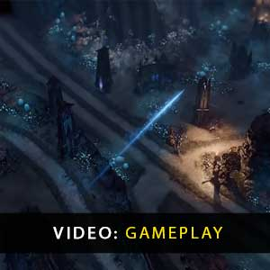 SpellForce 3 Soul Harvest Gameplay Video