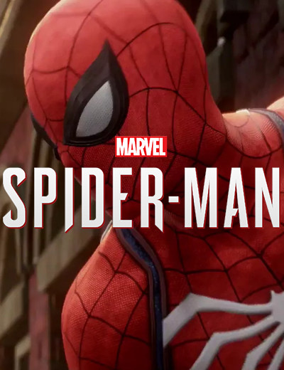 Buy Spider-Man PS4 Game Code Compare Prices