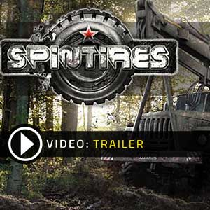 Buy Spintires CD Key Compare Prices