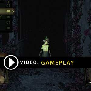 Spirit Hunter Death Mark Gameplay Video