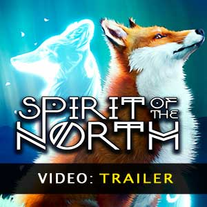 Buy Spirit of the North CD Key Compare Prices