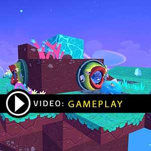 Squishies Gameplay Video