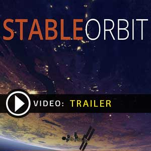 Buy Stable Orbit CD Key Compare Prices
