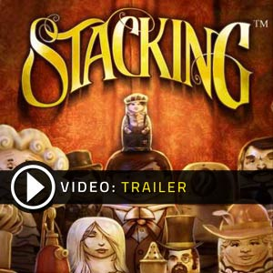 Buy Stacking CD Key Compare Prices