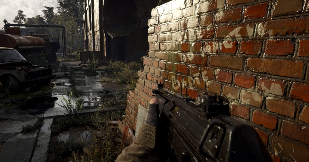 STALKER 2 CD Key Compare Prices