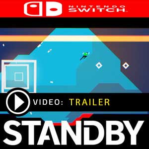 Standby Nintendo Switch Prices Digital or Box Edition