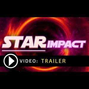 Buy Star Impact CD Key Compare Prices