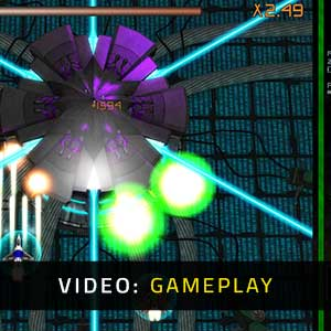 Star Saviors Gameplay Video
