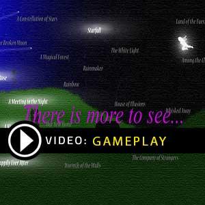 Star Sky Nintendo Switch Video Gameplay