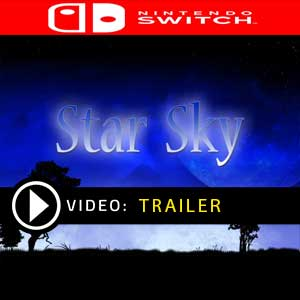 Star Sky Nintendo Switch Prices Digital Or Box Edition