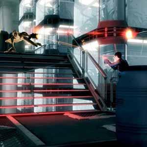 Star Trek - Battle