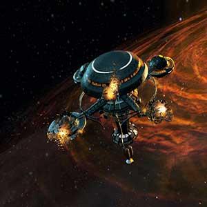 Star Trek Mission