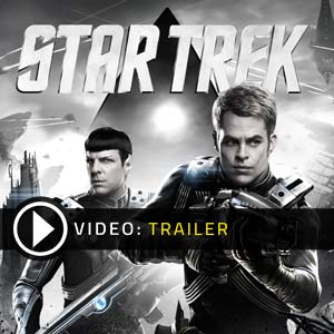 Star Trek Digital Download Price Comparison