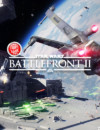 Star Wars Battlefront 2's Progression and Crate Changes Posted by EA