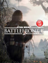 New Star Wars Battlefront 2 Gameplay Video Features Everyone's Favorite Wookie