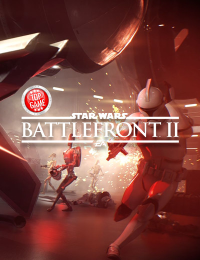 Prices Revealed for Star Wars Battlefront 2 Loot Crates