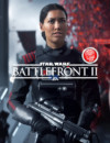 The Rebel Hunt is On in the New Star Wars Battlefront 2 Single Player Trailer