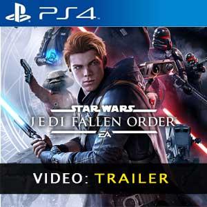 Buy Star Wars Jedi Fallen Order CD KEY Compare Prices