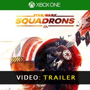 STAR WARS Squadrons Xbox One Prices Digital or Box Edition