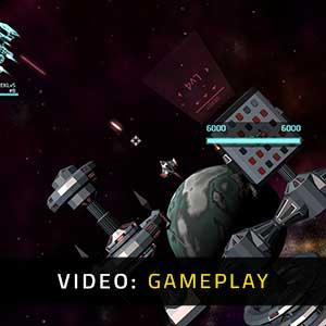 Starblast Gameplay Video
