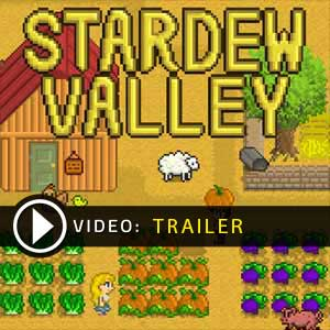 Buy Stardew Valley CD KEY Compare Prices - AllKeyShop com