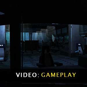 Starlight Inception Gameplay Video