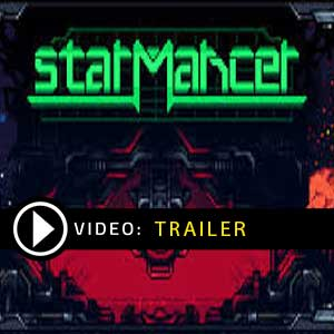Buy Starmancer CD Key Compare Prices