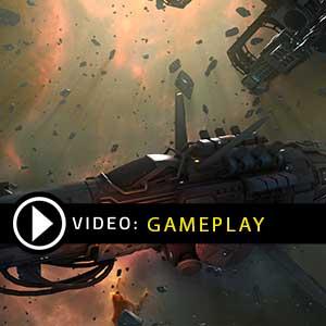 Starpoint Gemini 3 Gameplay Video