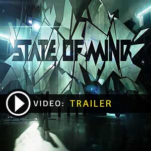 Buy State of Mind CD Key Compare Prices