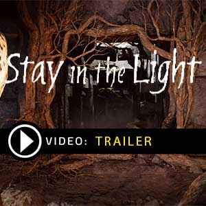 Buy Stay in the Light CD Key Compare Prices