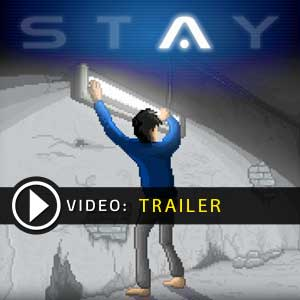 Buy STAY CD Key Compare Prices
