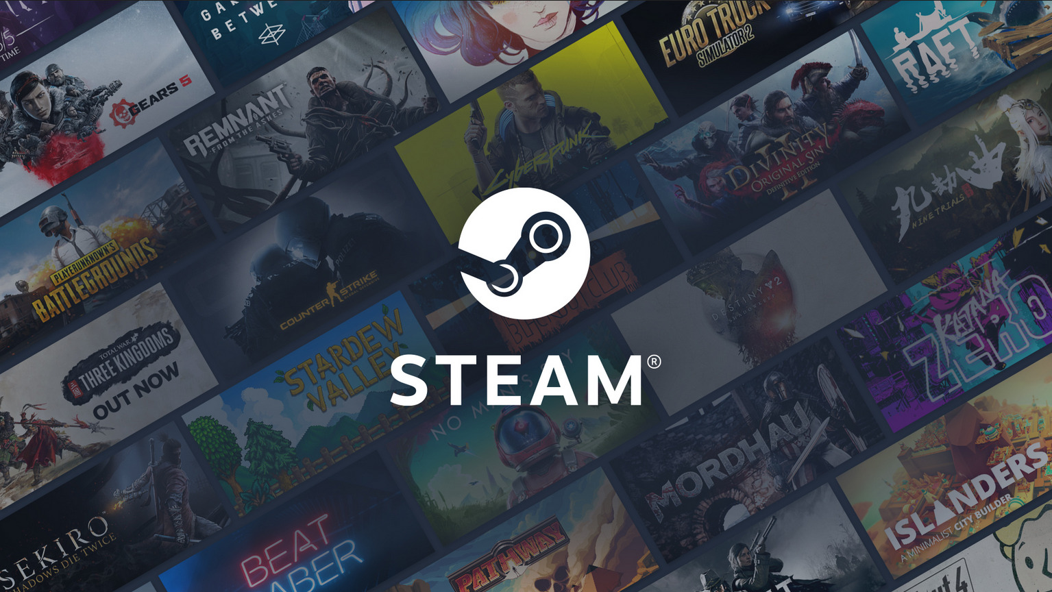 Best free games for pc to play now