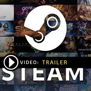 Buy Steam Gift Card CD Key Compare Prices