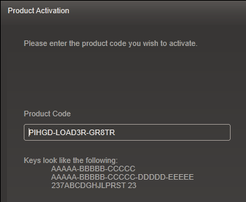 steam keys giveaways