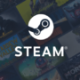 Why Do Sales on Steam Stand Out So Well Compared to Other Platforms