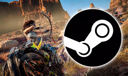 how to buy cheap games on steam