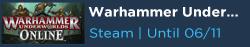 Warhammer Underworlds Online Free