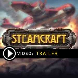 Buy Steamcraft CD Key Compare Prices