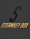 How to Create a Giveaway in Steamkeybox.