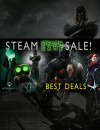 Best Deals from the Steam Stealth Game Sale!