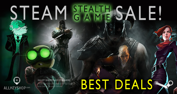 steamstealthgamesale_BANNER