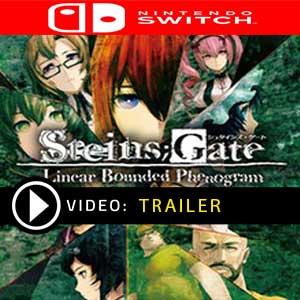 Steins Gate Divergencies Assort Nintendo Switch Prices Digital or Box Edition