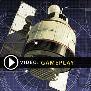 STEINS GATE Gameplay Video