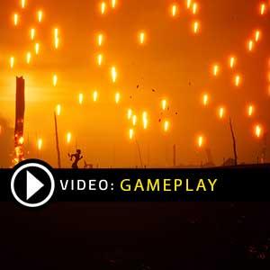 Stela Gameplay Video