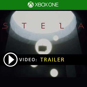 Stela Xbox One Prices Digital or Box Edition