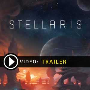 Buy Stellaris CD Key Compare Prices
