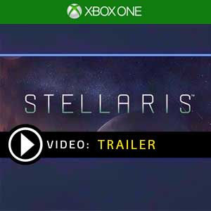 Stellaris Xbox One Prices Digital or Box Edition
