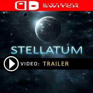 STELLATUM