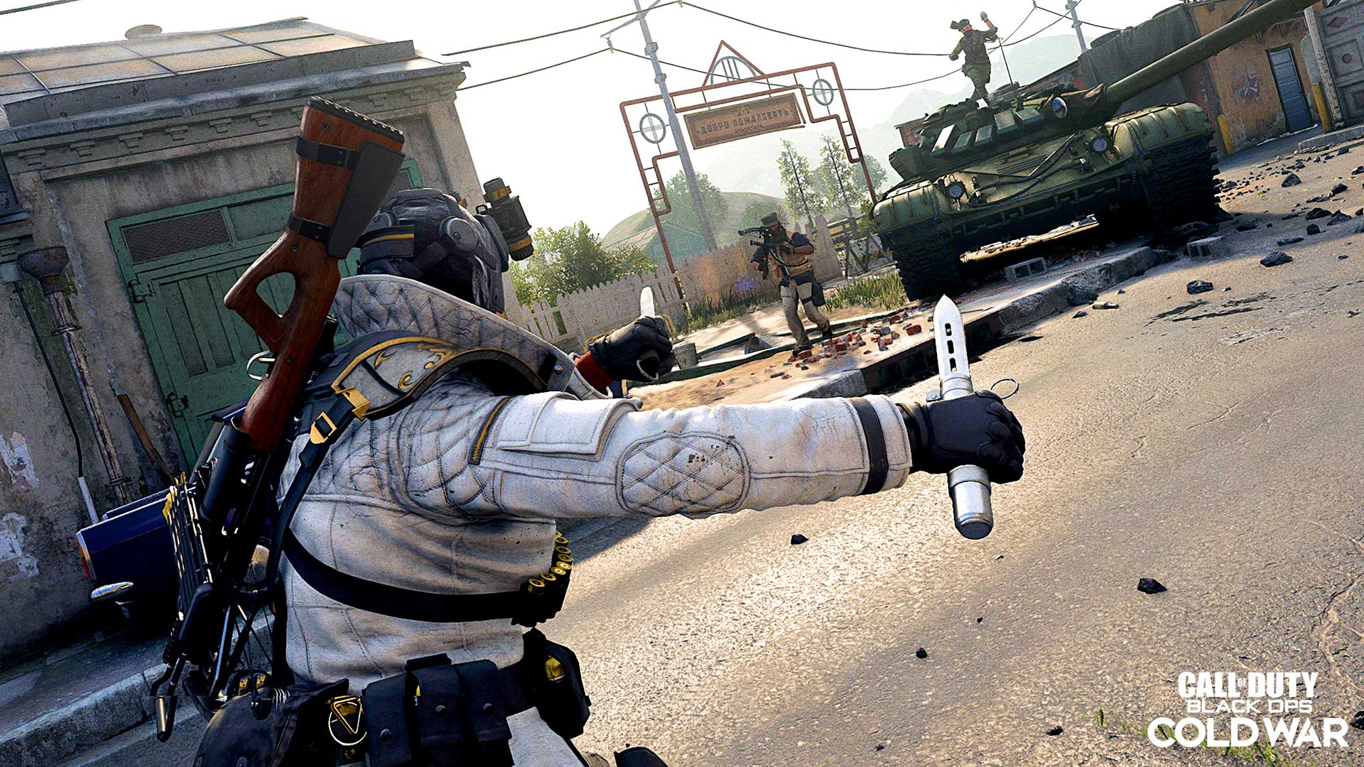 black ops cold war, cd key, cdkey, series x, ps5, ps4, xbox one, xbox, playstation, price comparison, best price, free games, free dlc, free console games, price comparison, best price, game deal, game deals, video game price comparison, game code, game key, buy key code, buy game key, price compare, best game deals, best game deal, cdkey deal, cdkey buy, cold wars key, cd key cod, game code price, download game, free games, preview, release date, where to buy, best price buy, which edition should i buy, playstation plus, game deal, game deals, playstation now, video game price comparison, game code, free steam games, game key, free steam key, steamkey, buy key code, buy game key, price compare, xbox ultimate pass, game pass ultimate, xbox game pass free games, best game deals, best game deal, cdkey deal, cdkey buy, game code price, download game, free games, preview, release date, monthly free games, where to buy, best price buy,