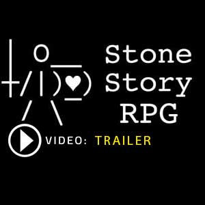 Buy Stone Story RPG CD Key Compare Prices